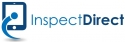 Keur-IT wordt InspectDirect